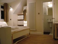 London Short Stay Tooting